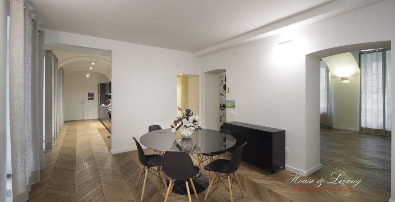 Appartamento Torino TO867297