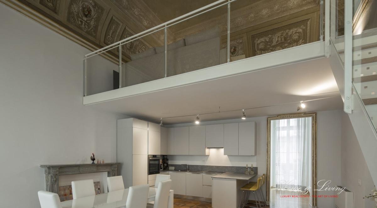 Appartamento in affitto a torino agenzie immobiliari torino - Agenzie immobiliari a torino ...