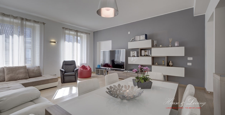 Appartamento Torino TO838713