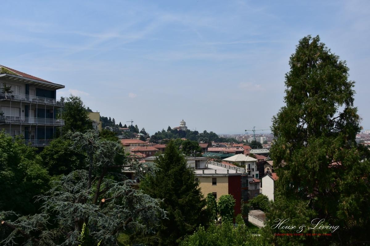 Appartamenti Vendita Torino Crocetta