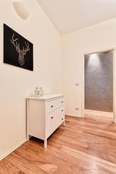 Appartamento Torino TO1111025