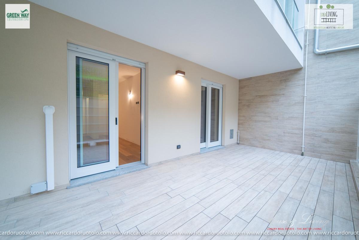 Appartamento Torino TO1079842