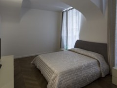 Exclusive Apartment - 190 sqm - Close to San Carlo Square - 5