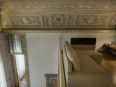 Exclusive Apartment - 245 sqm - Near Piazza San Carlo - 4