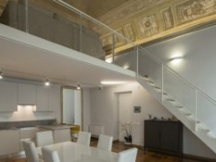 Exclusive Apartment - 245 sqm - Near Piazza San Carlo - 5
