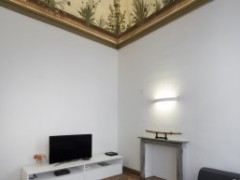 Exclusive Apartment - 245 sqm - Near Piazza San Carlo - 6
