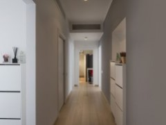 Close San Carlo Square - Exclusive Flat - 187 MQ - 1