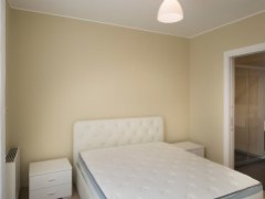 Close San Carlo Square - Exclusive Flat - 127 MQ - 5