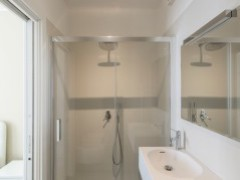 Close San Carlo Square - Exclusive Flat - 127 MQ - 7
