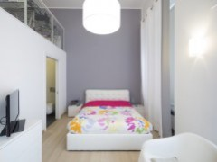 Close San Carlo Square - Exclusive Flat - 185 MQ - 10