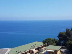 Cervo. Beautiful Apartment with Sea View - 5