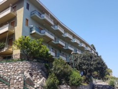 Cervo. Beautiful Apartment with Sea View - 4