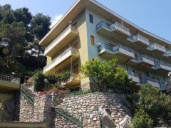 Cervo. Beautiful Apartment with Sea View - 6