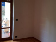 Apartament with panoramic view - 31