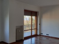 Apartament with panoramic view - 17
