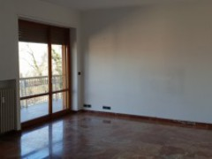 Apartament with panoramic view - 20