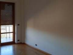 Apartament with panoramic view - 24