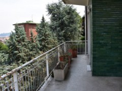 Gran Madre - Panoramic Flat - Terrace - 5