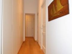 Luxury Apartment - 200 smq - 45