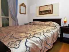 Luxury Apartment - 200 smq - 32