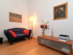 Luxury Apartment - 200 smq - 31