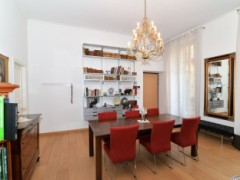Luxury Apartment - 200 smq - 24