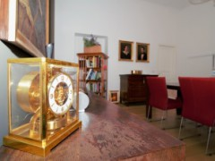 Luxury Apartment - 200 smq - 26