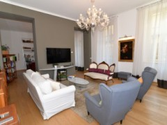 Luxury Apartment - 200 smq - 11