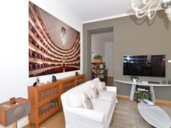 Luxury Apartment - 200 smq - 12