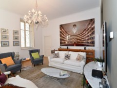 Luxury Apartment - 200 smq - 13