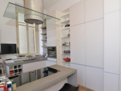 Luxury Apartment - 200 smq - 15