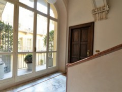 Luxury Apartment - 200 smq - 17