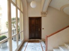 Luxury Apartment - 200 smq - 16