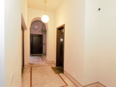 Luxury Apartment - 200 smq - 18