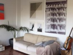Apartament with panoramic view - 10