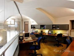 Office in Prestigious building - 5