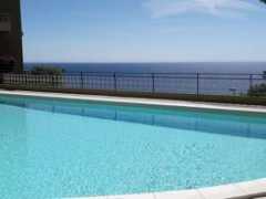Cervo. Beautiful Apartment with Sea View - 12