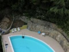 Cervo. Beautiful Apartment with Sea View - 8