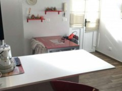 Turin Center. Two-room apartment - 5