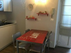 Turin Center. Two-room apartment - 14